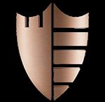 Duchâteaubc
